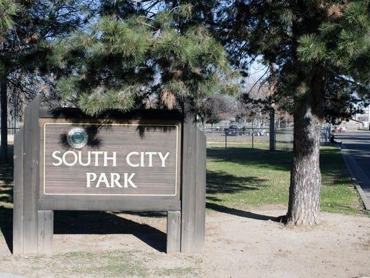 South-City-Park.jpg