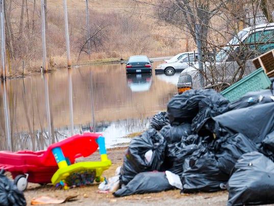 636550878558320670-Saturday-flooding-1.jpg