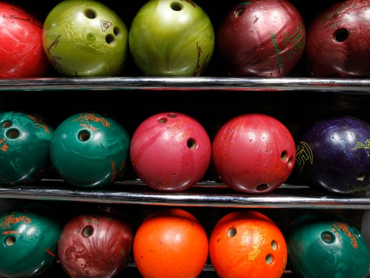 636565287853694941-MJS-BowlingShoes-6.jpg