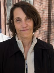 Kathy Fox, a sociology professor at the University of Vermont, is an expert on the Circles of Support and Accountability (CoSA) program.
