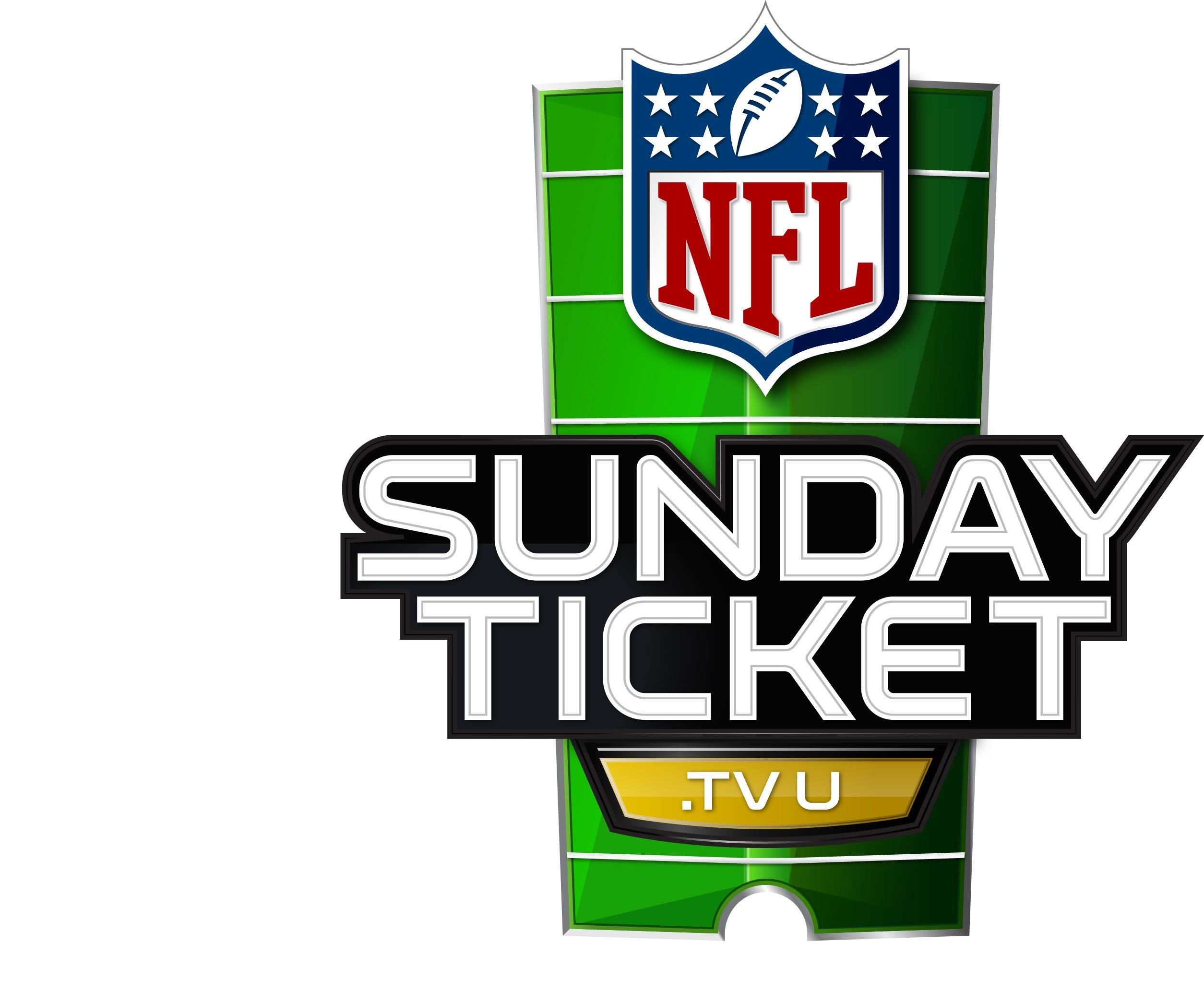 nfl sunday ticket prices increased by directv for 2018 rh usatoday com nfl sunday ticket login info nfl sunday ticket login
