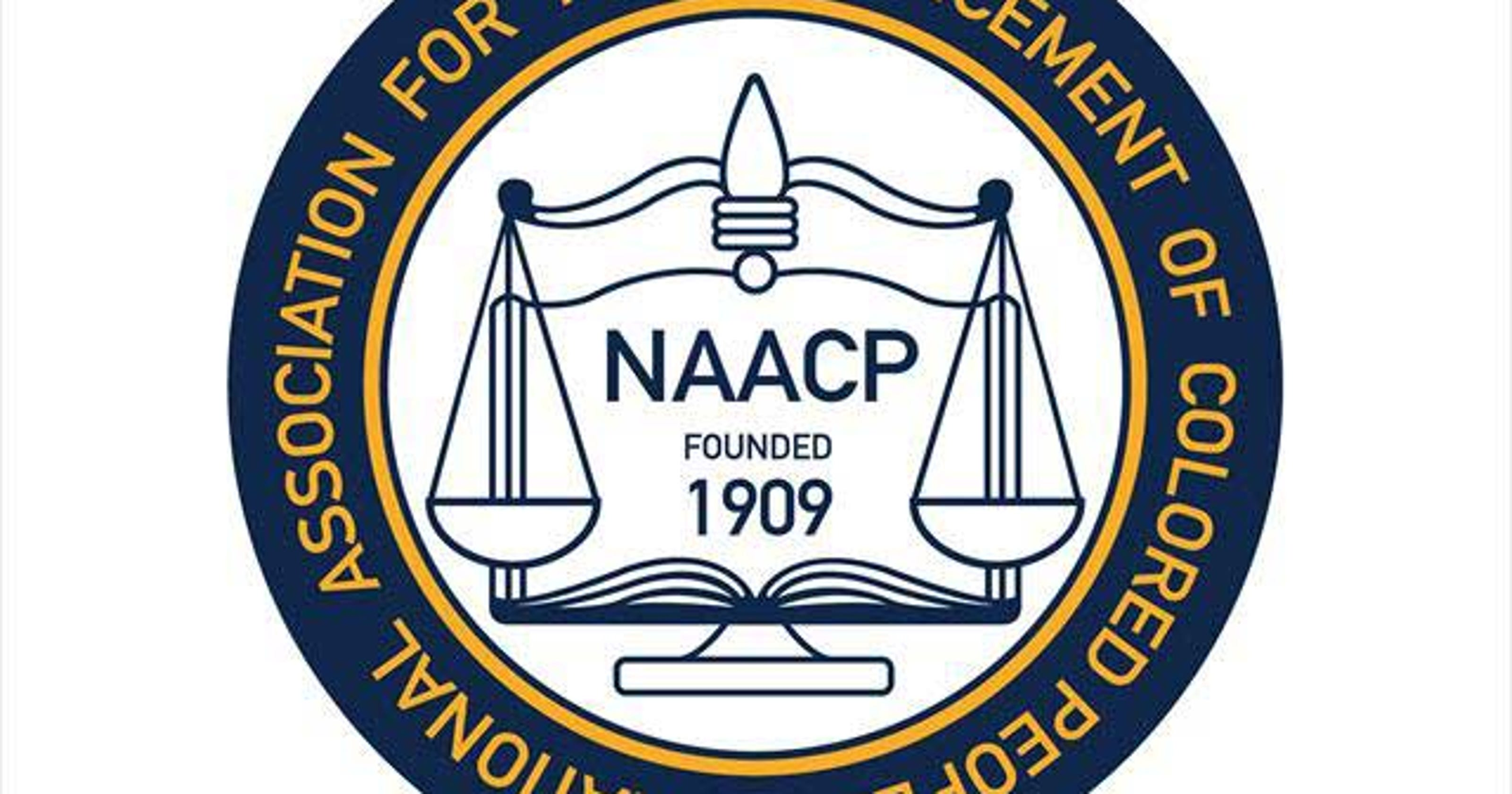 Naacp To Honor Detroit Area Students For Anti Gun Violence Activism