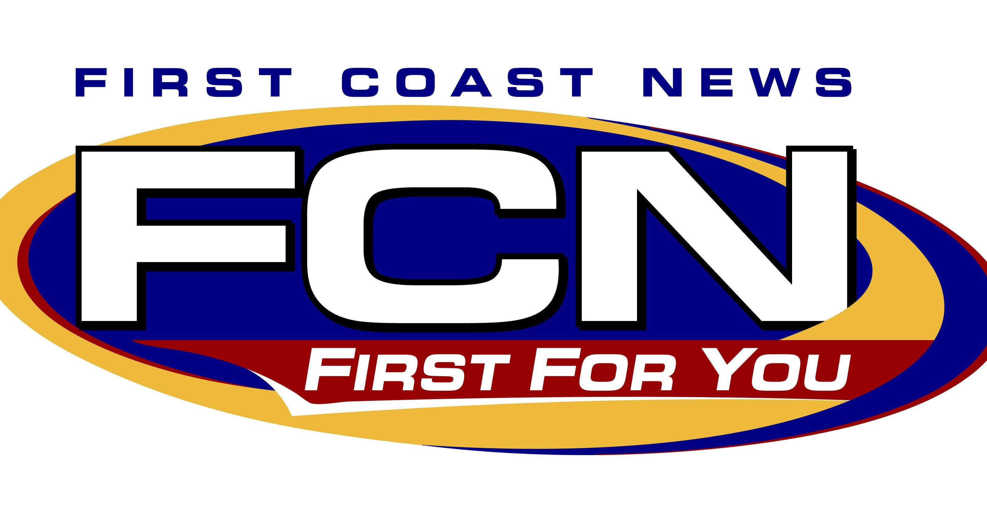 news 1 fcn