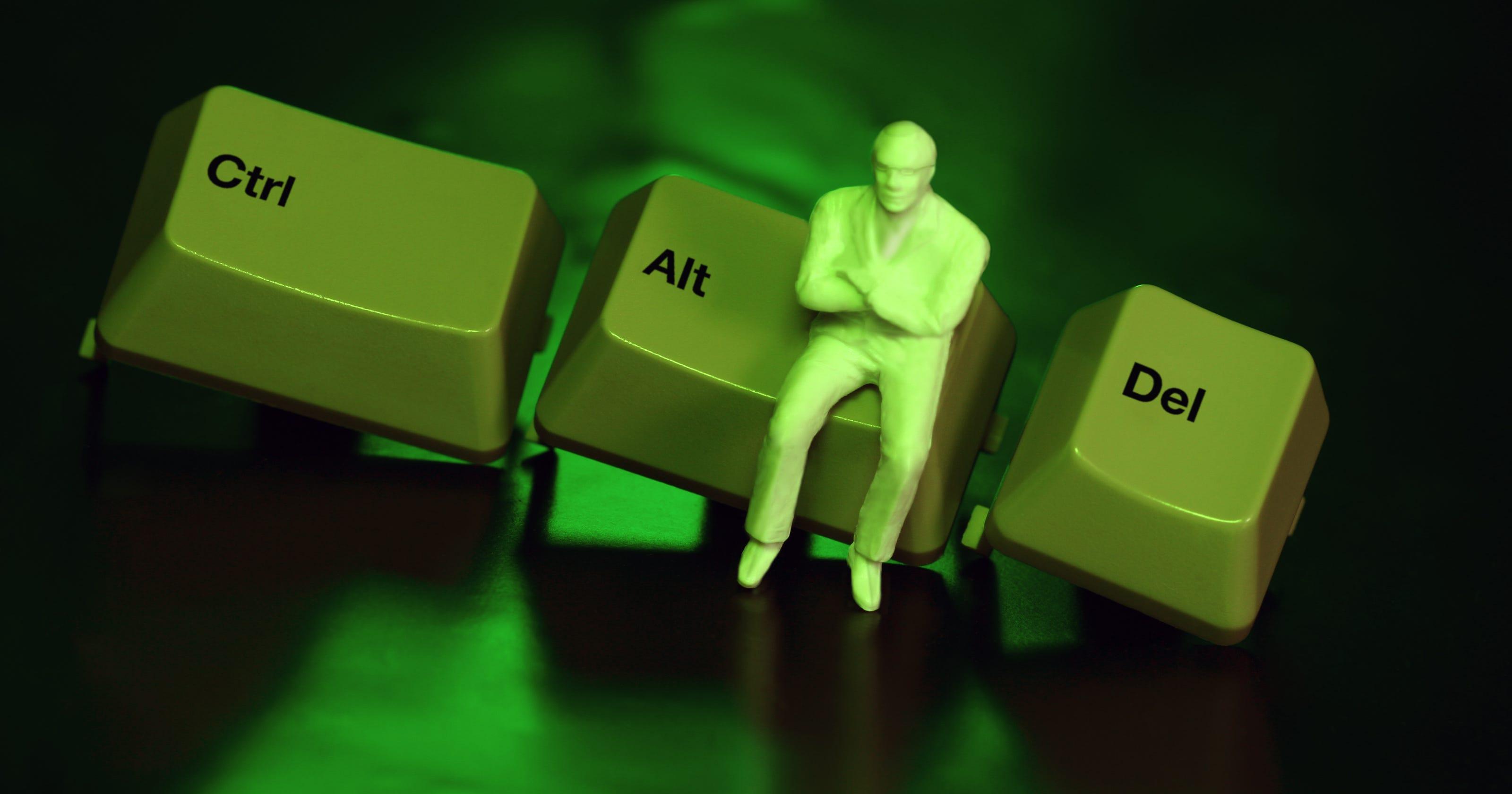 cyber monday tv deals intuit