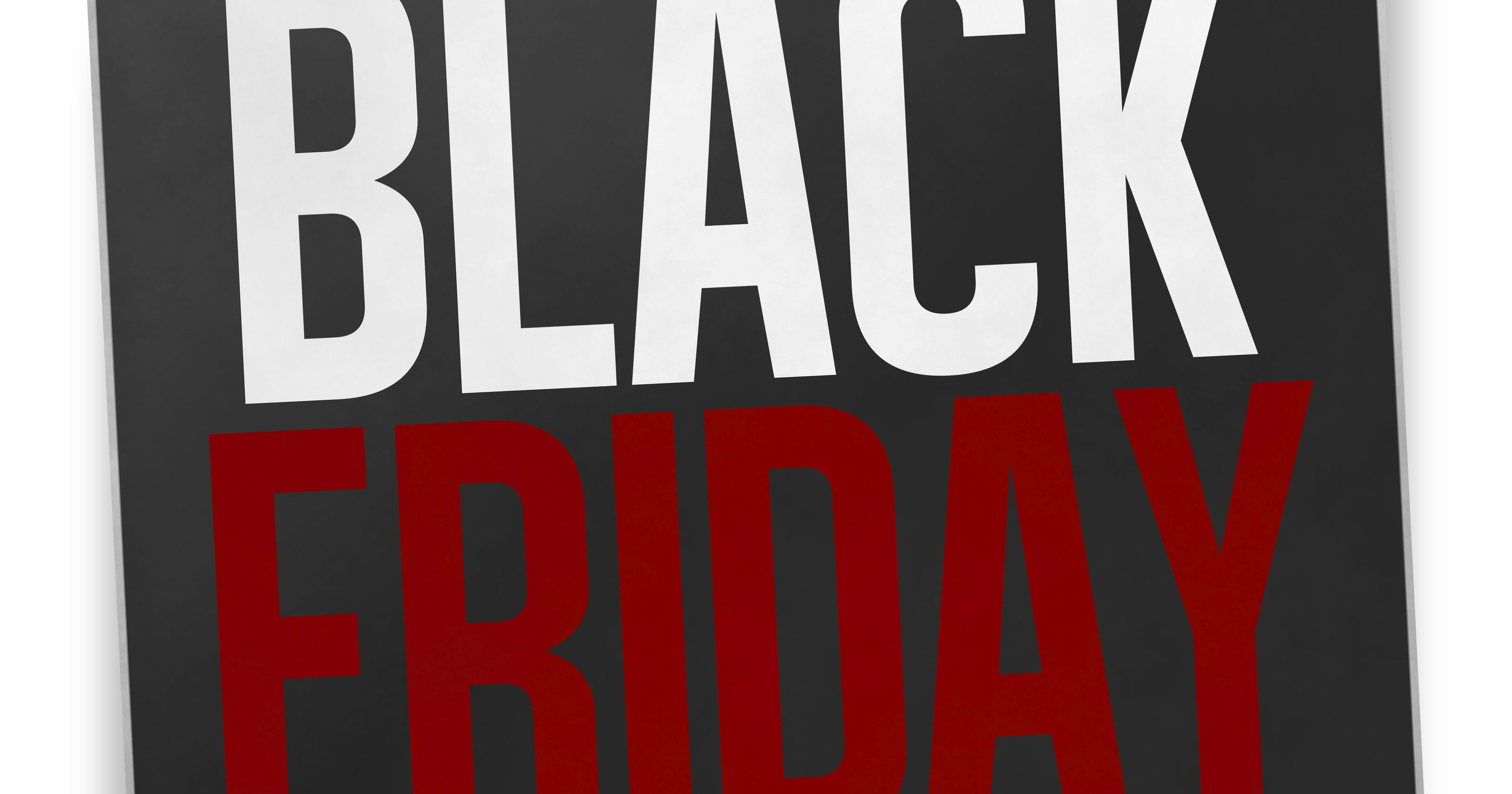 Rei closing on black friday for 1st time - 3 suisses black friday ...