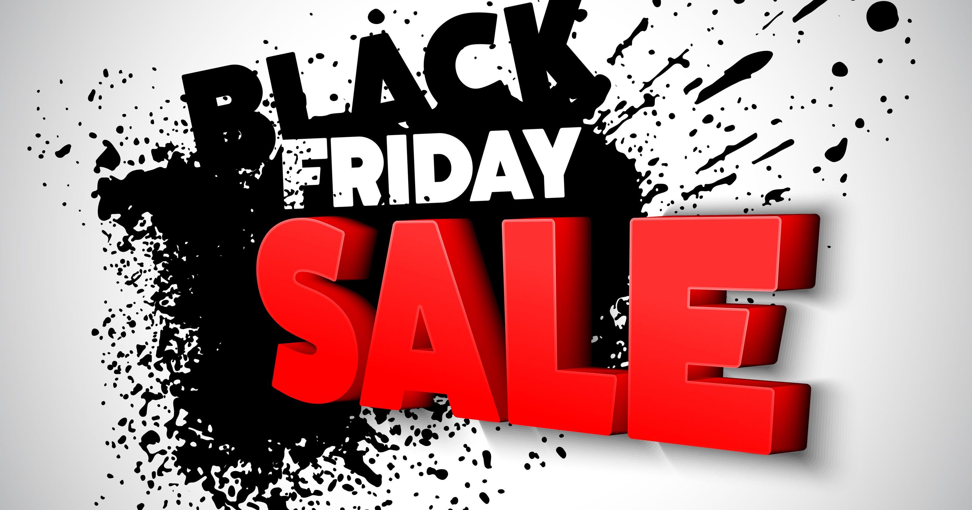 Usa Today Black Friday Travel Deals