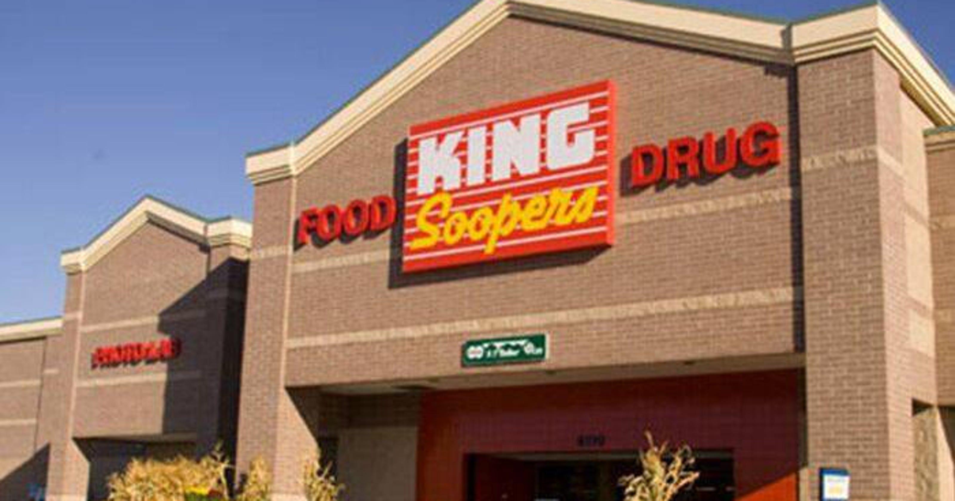 King Soopers company adding 600 jobs in Colorado