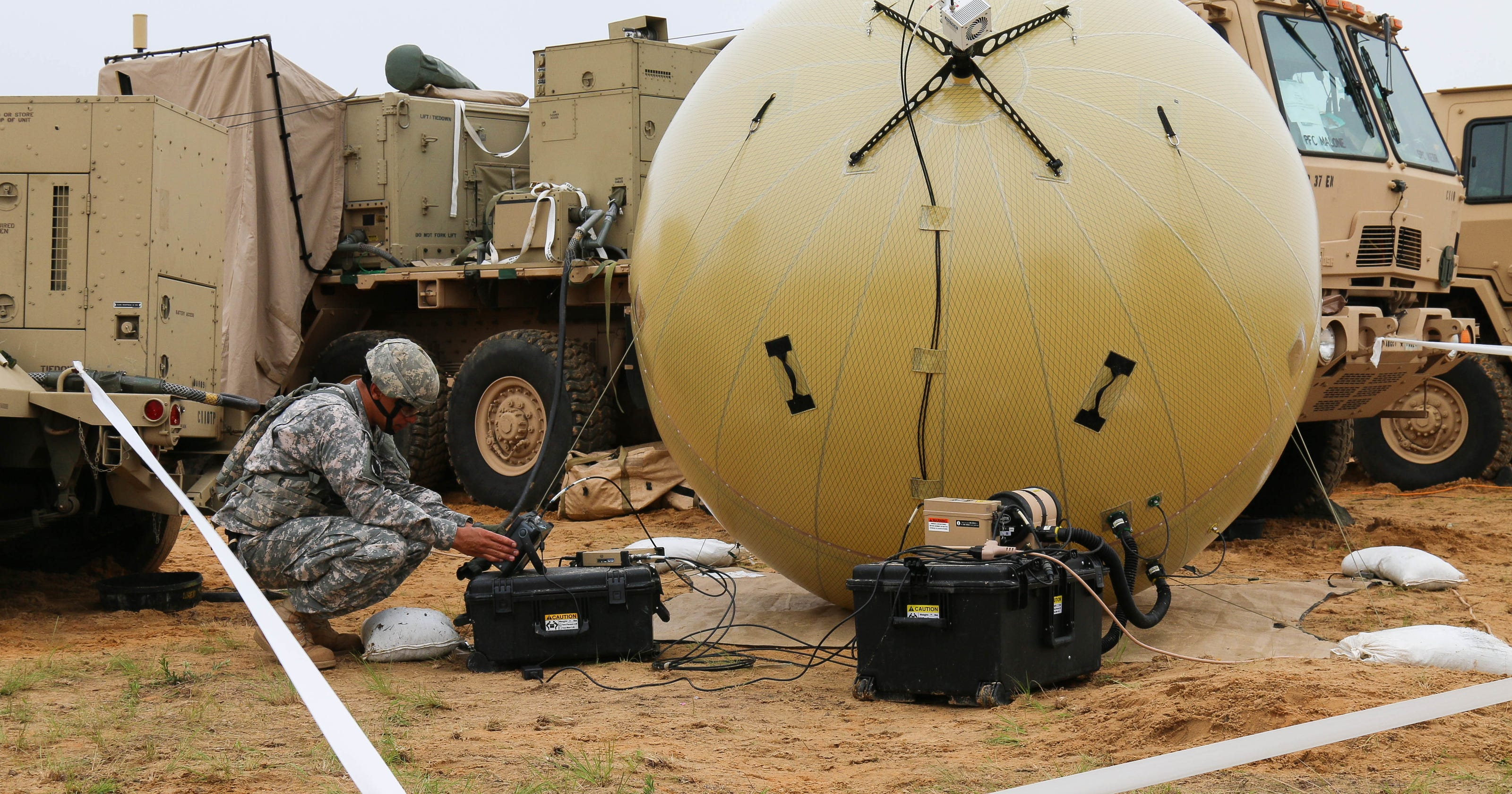 communication system operators Browse 436,153+ satellite communication systems operator maintainer jobs ($28k-$64k) hiring now from companies with openings find your next job near you & 1-click apply.