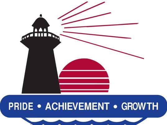 636299458211991538-FDLSD-Logo-3-color.jpg