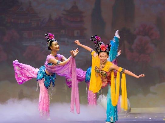 vtd 1223 Shen Yun2