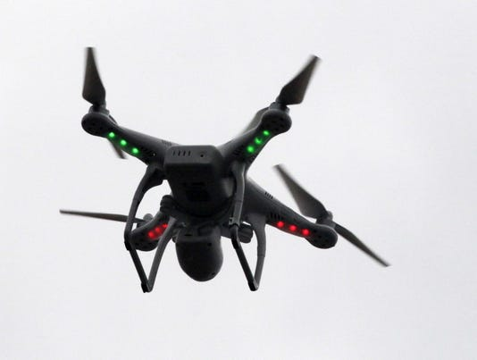 AP_NEXTGEN_DRONES_67498382
