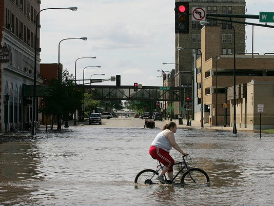 636645998353190414-2008-Flooding-Archive-25.JPG