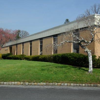 The Millburn Public School District's administrative