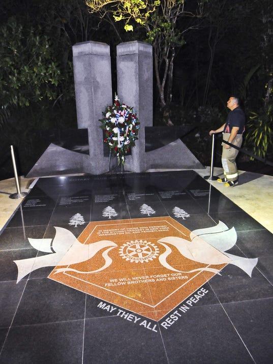 636403503569557857-Peace-Memorial.jpg