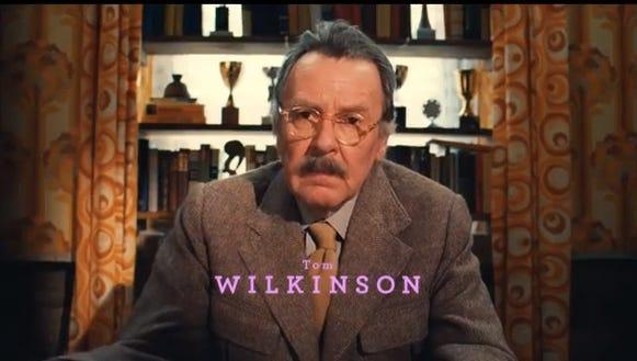 grand-wilkinson