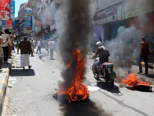 AFP AFP_19P2YV I CFG YEM