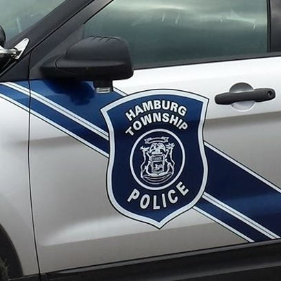 hamburg township police.jpg