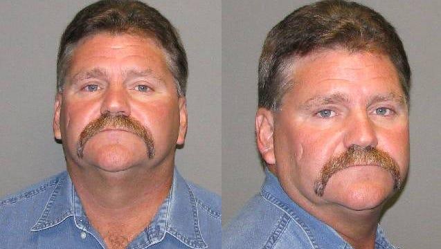 James M. Kiddy, 52, of Port Crane.