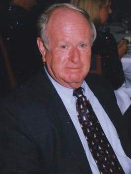 Circuit Judge Eddie C. Lovelace, 78, of Albany, Ky.