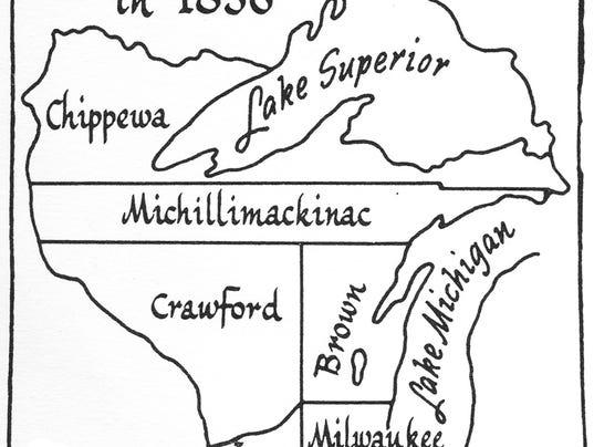 636459153674322643--1-Wisconsin-Counties-1836.jpg