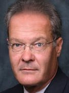Fort Pierce City Attorney James Messer is under investigation for verbally harassing three city employees.