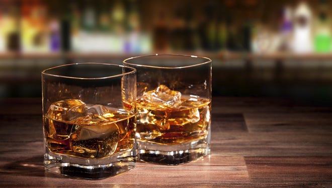 The Lawrenceburg Event Center will host the Whiskey City Festival Nov. 6-7.
