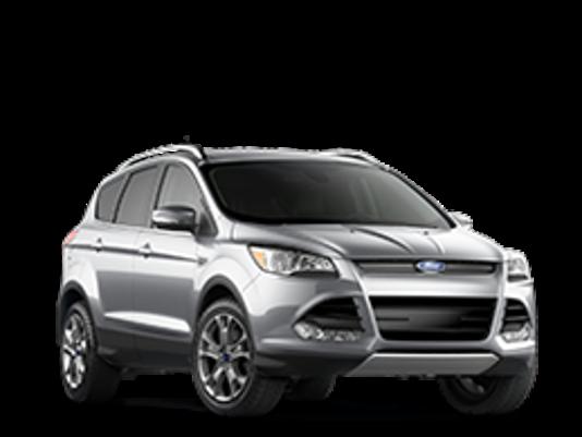 635826679999411821-Ford-escape