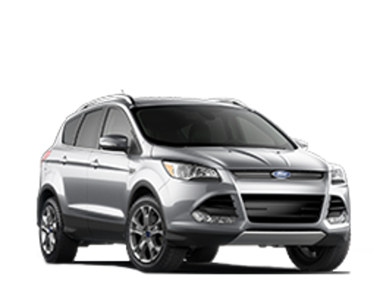 636120670753717798-Ford-escape.png