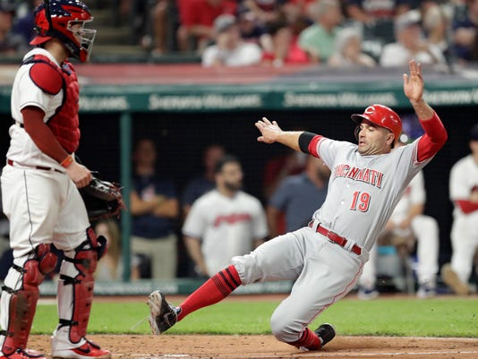 Reds_Indians_Baseball_68759.jpg