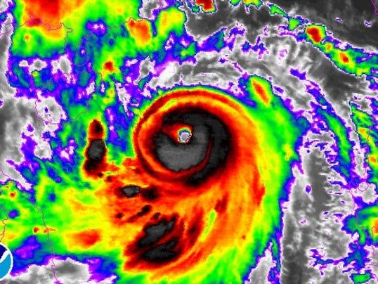 typhoon-sat