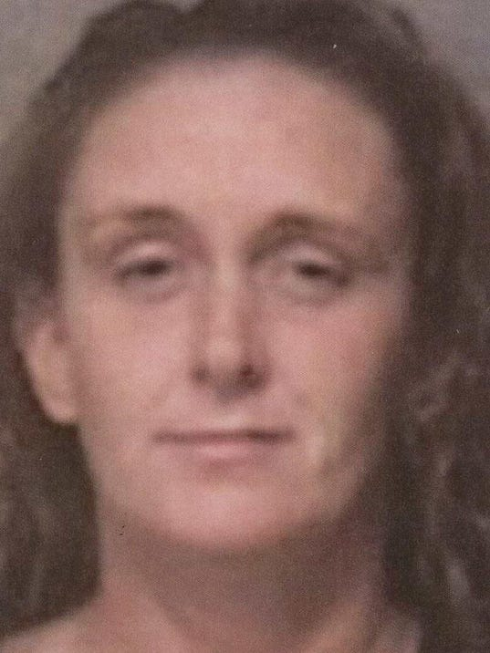 New Castle Woman Held In Er Attack