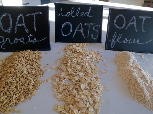 oats21-types