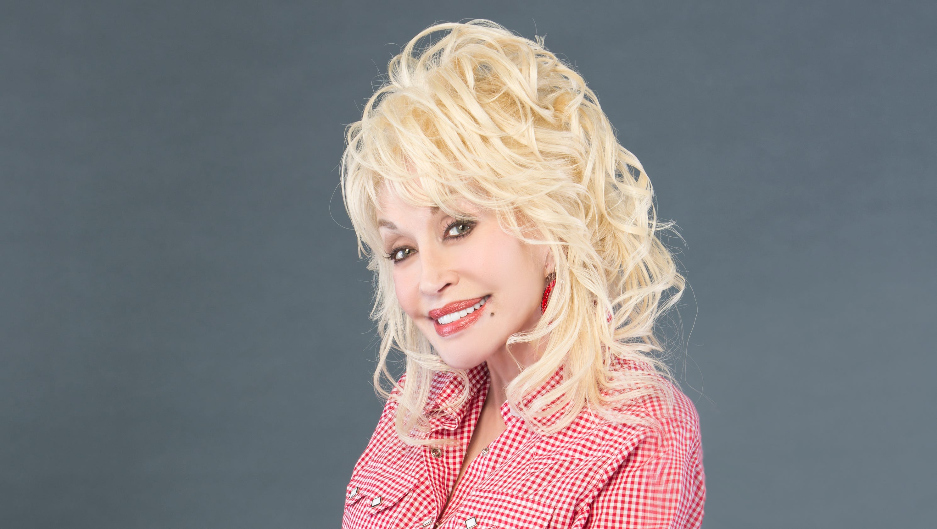 dolly parton 39 s new album is all about love