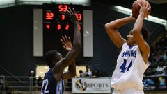 Shore Hoops Power Rankings: Decatur still at the top