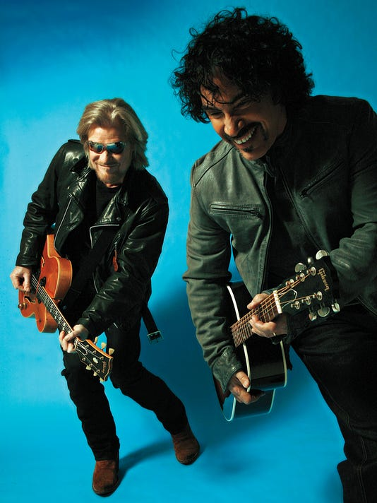 635782625925481367-Hall-and-Oates