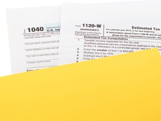 635963202306583122-taxes1.JPG