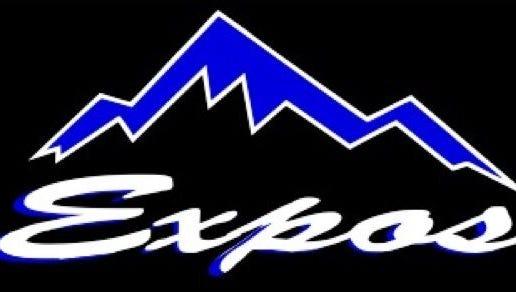 The Mountain Expos.