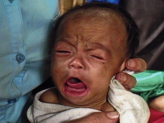 BabyIrish-Philippines-1.jpg