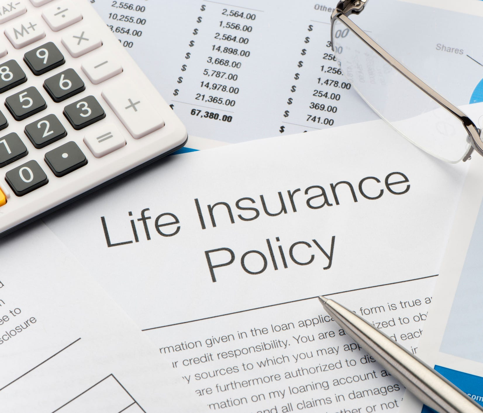 Many older Americans wonder whether they need life insurance in retirement. As with many things in the world of personal finance, the answer depends on the facts and circumstances.