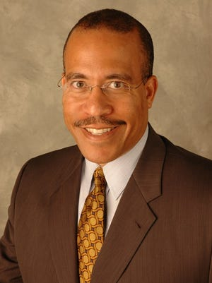 Marty Dunn was named to Savoy's 2015 Most Influential Black Lawyers List.