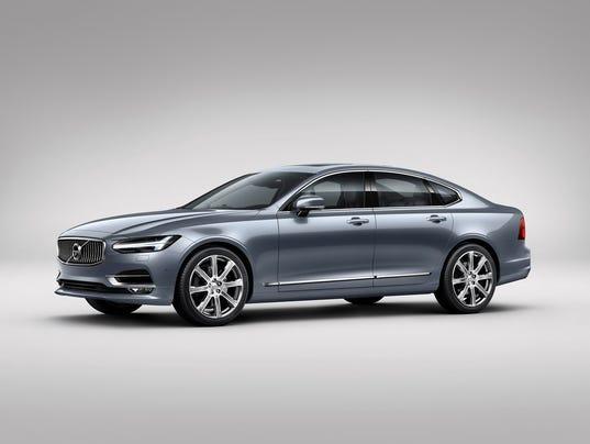 635900955886501923-2017-Volvo-S90-sedan-.jpg