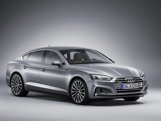 636269198484331961-2018-Audi-A5-Sportback.jpg