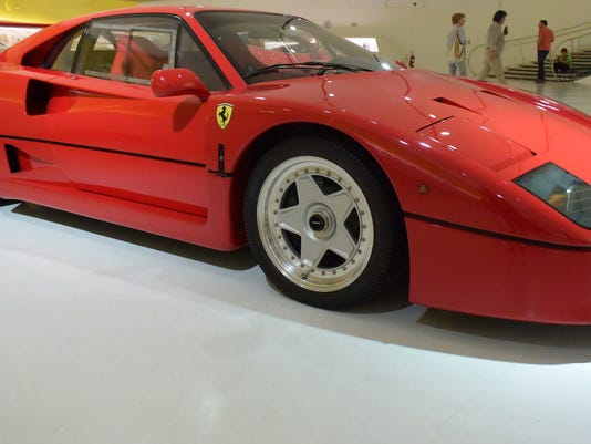 636480794347909738-Ferrari19.JPG