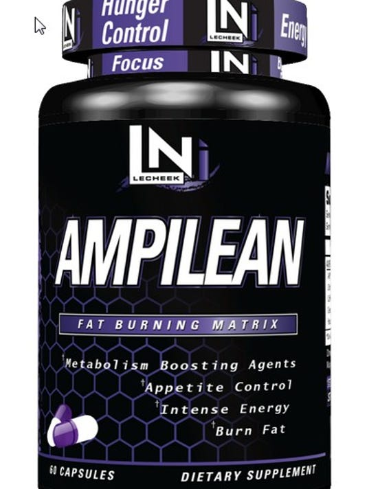 AMPilean_Lecheek Nutrition