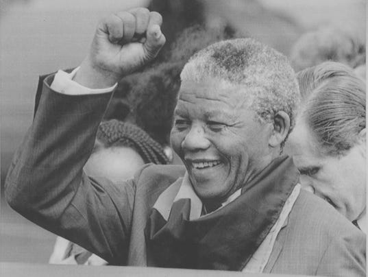 kids essay on nelson mandela This entry about essay on nelson mandela for kids essay on nelson mandela for kids preparing the books to read every day is enjoyable for many peoplefacts about nelson mandela for kids - project britainnelson mandela was born on 18 july 1918.