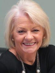 Beth Ann Phillips