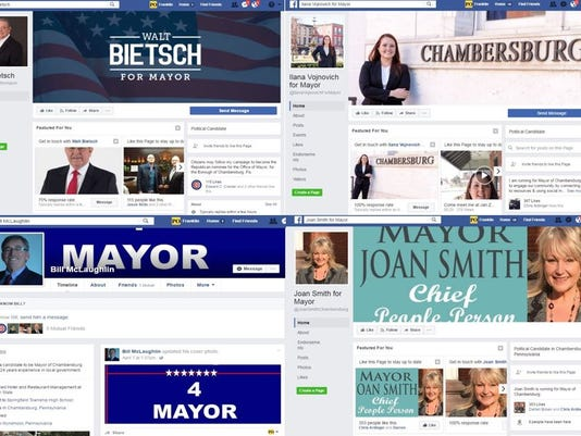 CPO-FB-mayor-mashup.JPG