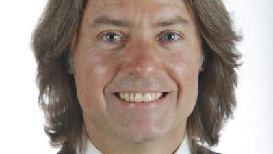 Mark Curnutte