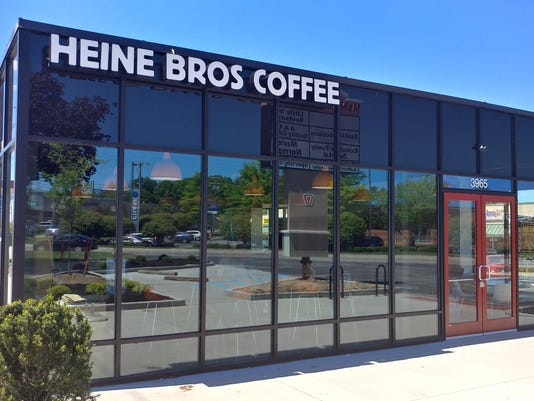 636287394341489047-Heine-Bros.-Hikes-Point-Location-at-3965-Taylorsville-Rd.--Credit-Heine-....jpg
