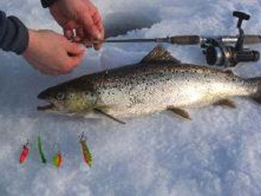 636190630854281524-Trout-Ice-Plastic.jpg